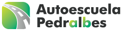 Autoescuela Pedralbes